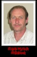 Frank Wyrsch - Präsident