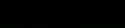 #my monic #camisetas de swarovski #camisetas con swarovski #made in barcelona #made in spain #handmade #camisetas barcelona #camisetas de verano #camisetas de temporada #camisetas elegantes #santi glen #camisetas santi glen #santi glen camisetas
