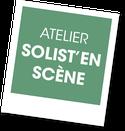 Atelier Solist'en Scène avec Jazz en Provence, A vous de jouer