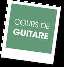 Cours de Guitare avec Xavier Llamas, A vous de jouer