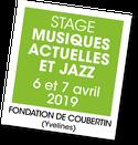Jazz et musiques actuelles
