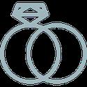 Icon Hochzeitsfotografie