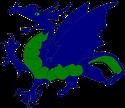 東京 大阪 上野浅草系親父マッサージ 兄貴・親父スタッフ ゲイマッサージ 性感 男による男のためのリラクゼーションサロン 関西(大阪・神戸・京都)・福岡・広島・岡山・仙台・浜松・名古屋・札幌・沖縄