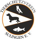 Tierschutzverein Sulingen und Umgebung e.V.