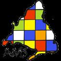 Asociación Madrileña del Cubo de Rubik