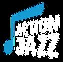 Chronique d'Annie Robert pour Action Jazz