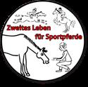 Logo_zweites-leben-fuer-sportpferde.ch