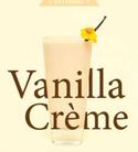 Shake Sparpackung Vanille
