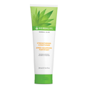 Aloe Kräftigender Conditioner 250 ml