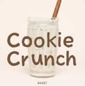 Shake Vanille Glutenfrei, ohne Laktose, ohne Soja