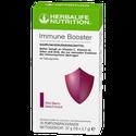 Immuns-Booster mit Vitamin C, Vitamin D, Zink, Selen