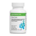 Xtra-Cal® 90 Tabletten