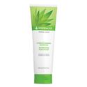Aloe Kräftigendes Shampoo 250 ml