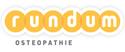 Logo rundum Osteopathie