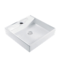 Mia Over Counter Basin 440x440x100mm 1TH $155.00
