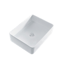 Paco Over Counter Basin 480x370x130mm noTH $168.00