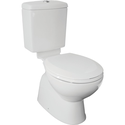 Sintra Link Toilet Suite Soft Close Seat 140-230mm $121.00