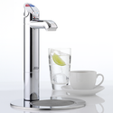 Zip Home taps with font, drinking water appliance, No Wels required