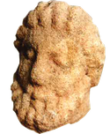Jupiter - Croix Guillaume saint-quirin