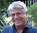 Francesc Assens