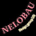 Website erstellt für Nelo Bau