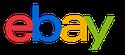 Segui climafloor2012 su Ebay