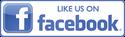 Streichmusiker bei Facebook