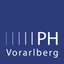 Pädagogische Hochschule Vorarlberg PHV