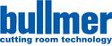 bullmer GmbH