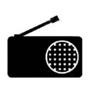 MEDIA RAY Mediaagentur