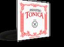 Tonica - купить комплект альтовых струн Pirastro