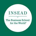 INSEAD / Team Building - Cohésion d'équipe