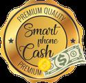 Safari srl negozi WindTre Trentino Alto Adige compriamo il tuo smartphone