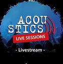 Acoustics Veranstaltungstechnik