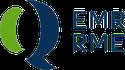 Logo Erfahrungsmedizinisches Register