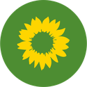 GRÜNE SULINGEN Aktiv im Landesverband - Logobutton mit Link