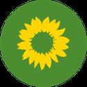 GRÜNE SULINGEN Mitglied werden - Logobutton mit Link
