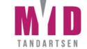 logo MID Tandartsen