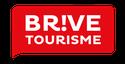 Brive Tourisme logo