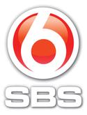 Relatiepraktijk De Kim bij SBS6