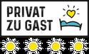 privat zu gast niederösterreich