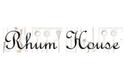 Rhum House