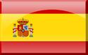 Spanien - Kanaren