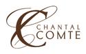 Chantal Comte