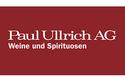 Paul Ullrich
