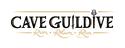 Cave Guildive