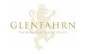 Glenfahrn