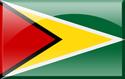Guyana (brit.)
