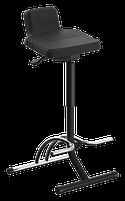 Steh-Sitz-Hilfen