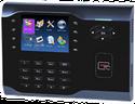 iClock S500